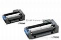 LTP2242C-S432A-E Seiko thermal print