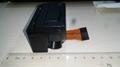 車載熱敏打印機ETMP207