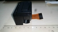 Car thermal print head ETMP207, thermal printer car printing accessories ETMP207