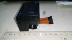 车载热敏打印机ETMP207 车载小票打印头