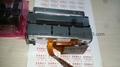 Seiko micro thermal printer head CAPD245D-E, Seiko Printhead CAPD245D-E 3