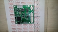 CAPD245, CAPD345 control panel, Seiko thermal printer CAPD245 motherboard