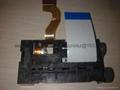 Seiko thermal print head LTP1245R-C384-E, receipt printer LTP1245R-C384