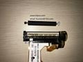 APS thermal printer ELM205, printer accessories, high-speed print head ELM205-HS 2
