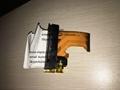 APS thermal printer ELM205, printer accessories, high-speed print head ELM205-HS 3