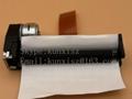Mini thermal print head JX-2R-17 General Seiko LTP02-245 thermal print head