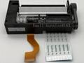 精工熱敏打印頭LTP1245R-C384-E LTP1245 LTP1`245S-C384  2