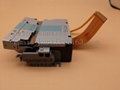 精工热敏打印头CAPG247B-E,加油站专用打印机CAPG247B 2