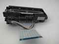 Seiko printer LTPV345C-576-E thermal print head LTPV345
