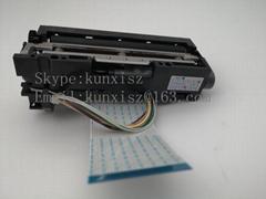 精工打印机LTPV345C-576-E 热敏打印头