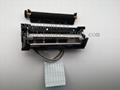 精工打印机 LTPV345C-576-E 热敏打印头 LTPV345C LTPV345 2