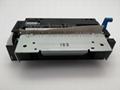 精工熱敏打印機 LTPF347