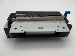精工热敏打印机LTPF347E-C576-E