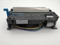 精工熱敏打印機LTPF347E-C576-E 2