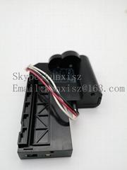 Seiko Cutter ACU6205B-E ACU6205 printer cutter   ACU6205B-E  ACU6205A-E
