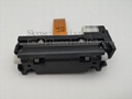 Seiko thermal printer LTPJ245G-S384-E LTPJ245 LTPJ245G  sii print head printhead