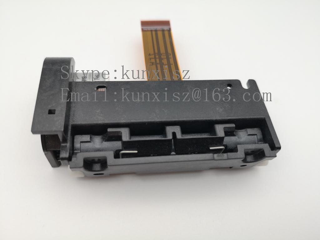 精工打印頭LTPJ245G-S384-E 2