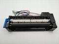 LTP2442D-C832A-E Seiko thermal print