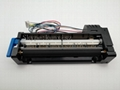 Printer core LTP2442D-C832A-E Seiko thermal print head LTP2442 LTP2442D-C832A