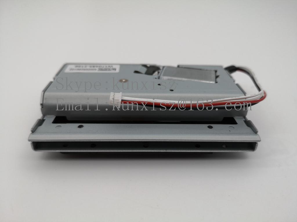 臺灣切刀S20D052B0102 3