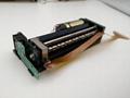 精工熱敏打印頭打印機MTP401-G280-E,MTP401-G280