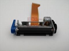 Thermal PrintHead LTP8235G-C288 Cash Register PrintHead LTP8235B-C288-E LTP8235