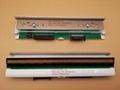 TOSHIBA B-SX5T 300dpi barcode printer