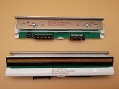 东芝 TOSHIBA B-SX5T 300dpi条码打印机热敏打印头
