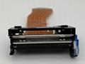 Thermal print head APS ELM-208