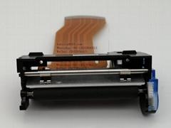 Thermal printhead APS ELM208-LV ELM208-HS ELM205-LV ELM205-HS ELMA205-LV