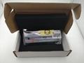 DATAMAX KPW-104-8TBB4-DMX2 I-4208