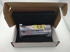 DATAMAX KPW-104-8TBB4-DMX2 I-4208  I-4206 Label Print Hea