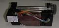 Seiko Thermal Print Head LTP3245B-C384-E