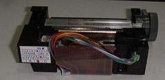 精工热敏打印头LTP3245B-C384-E 打印机芯,打印头