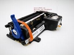西鐵城Citizen熱敏打印機打印頭LT-2220H LT-2220 ACS-220切刀