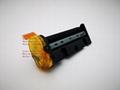 Thermal Printhead Handheld Printhead SS205-V3-HS APS Thermal Printhead SS205-V3