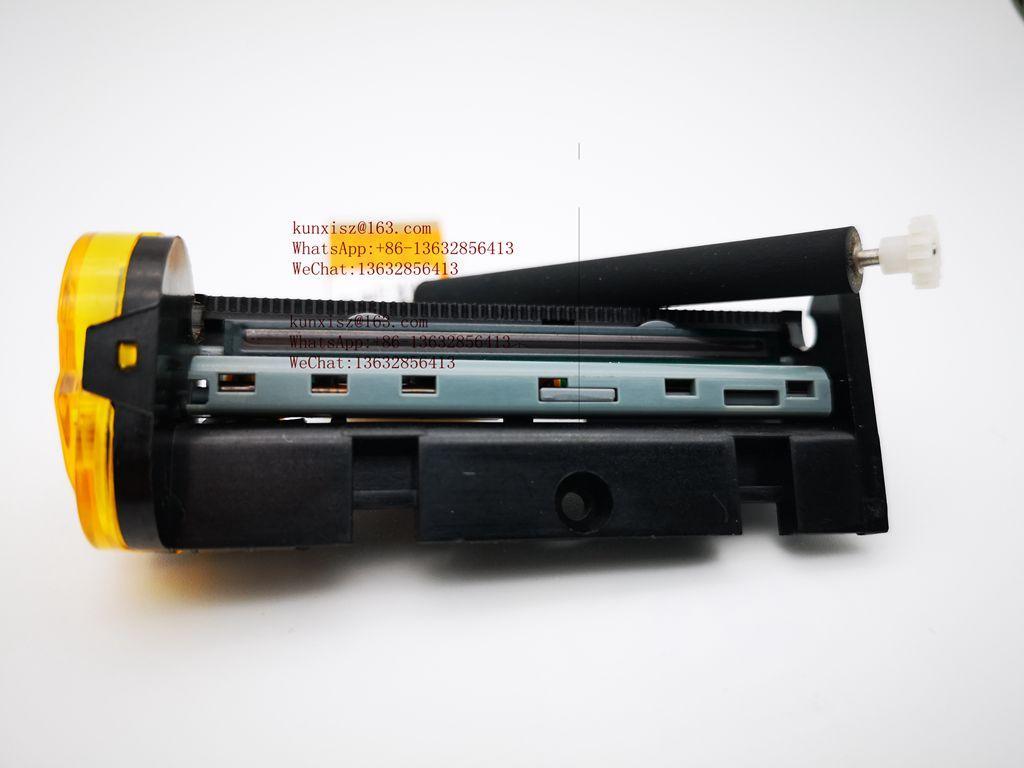 热敏打印头 手持式打印头 SS205-V3-HS APS 热敏打印机打印头 3