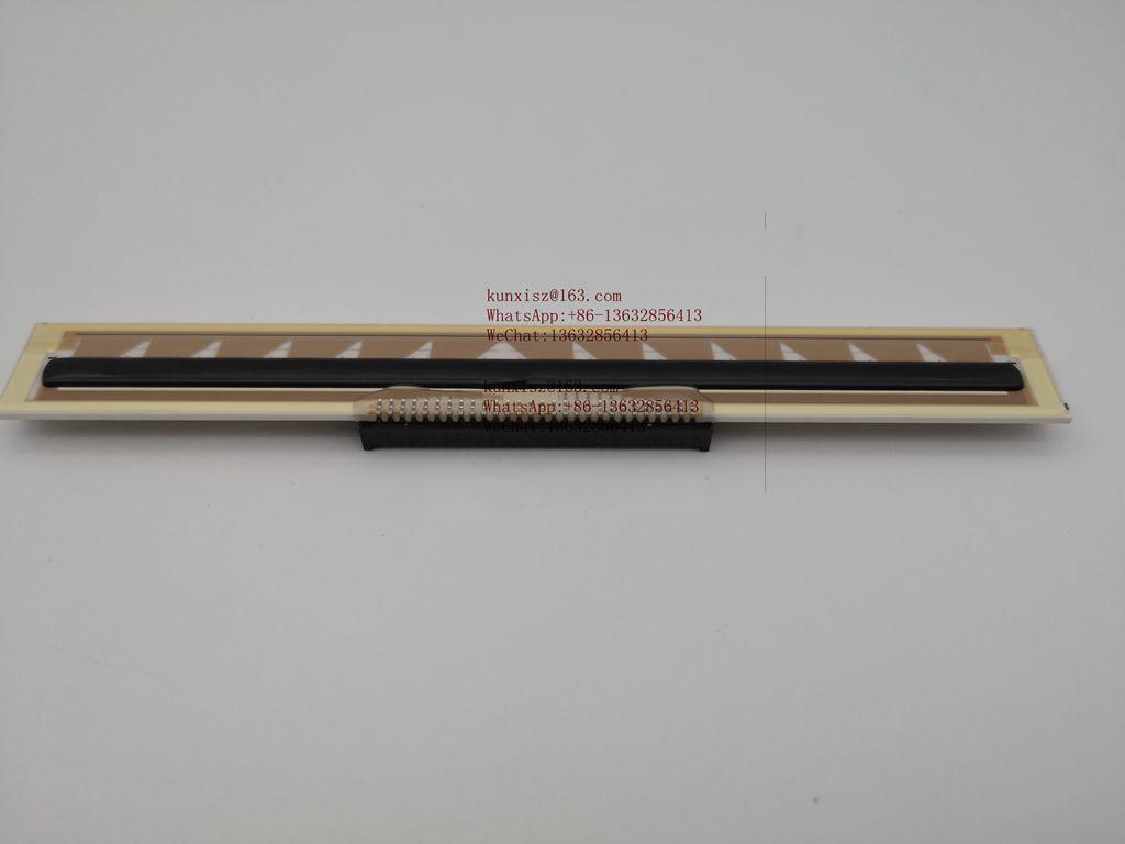 全新原装斑马zebra打印头 QLN220 QLN320 QLN420   1