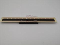 New original zebra zebra print head QLN220 QLN320 QLN420 barcode print head