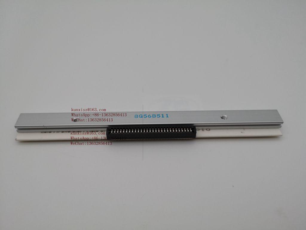全新原装斑马zebra打印头 QLN220 QLN320 QLN420   2