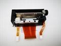 Samsung Bisuolong SMP610 Printer