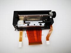 三星毕索龙SMP610打印机配件热敏打印头SMP610 SMP610V