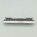 15-pinthermal printhead For NCR 7167 NCR 7197 NCR 7198 barcode printhead