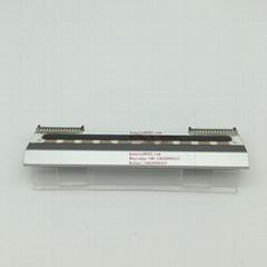 15針打印頭熱敏打印頭適用於 NCR 7167 NCR 7197 NCR 7198條碼打印頭標籤打印頭