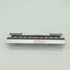 15针打印头热敏打印头适用于NCR 7167 NCR 7197 NCR 7198条码打印头标签打印头