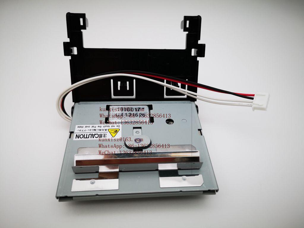 精工熱敏打印機 精工切刀 58MM切刀 原裝切刀 進口切刀 裁紙刀 ACU2224F-E ACU2224 1