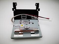 Seiko printer cutter 58MM cutter Original cutter Paper cutter ACU2224F-E ACU2224