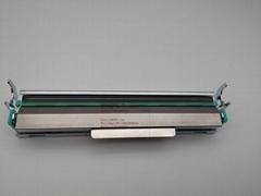 TTP-247 TTP-245 PLUS barcode printhead TTP 247 TTP-246 TTP-246M print head