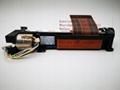 Seiko PrintHead LTP3445D-C832 LTP3445C-S832 LTP3445 Datamax O'Neil MF4T LTP3445G