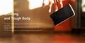 移動手持式條形碼掃描儀WiFi藍牙便攜式餐廳訂購PDA 8